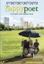 Happy Poet Poster