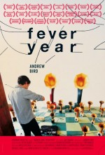 fever Year poster II