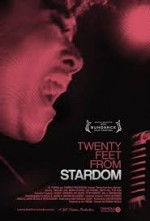 20 Feet from Stardom poster II