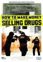 Selling Drugs poster
