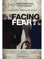 FacingFear-poster