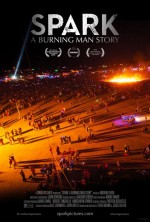 spark_a_burning_man_story
