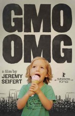 GMO OMG film poster
