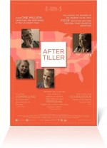 After Tiller film poster II