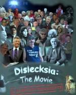 dislecksia film poster