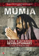 mumia movie poster