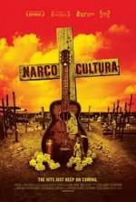 Narco Cultura film poster