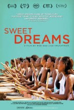 Sweet Dreams film poster