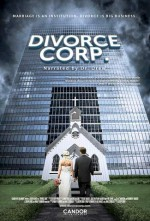 Divorce Corp poster.jpeg