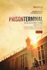 Prison Terminal poster II