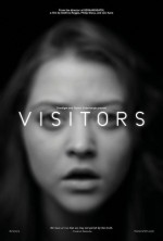 Visitors Film Poster