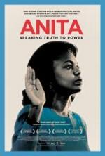Anita film poster