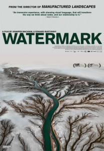 watermark movieposter #1