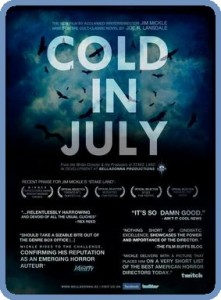 Cold-July-poster
