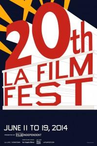 LAFilmFest_2014