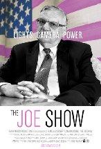 Joe Show poster IV