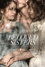 Beloved Sister film poster