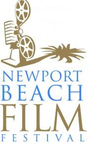 nbff logo color