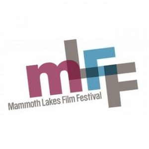 Mammoth Lakes Film Festival poster II