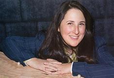 Shira Dubrovner MMFF founder