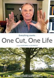 One Cut, One Life film poster