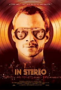 In Stereo film poster