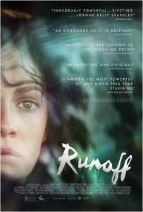 Runoff film Poster I