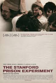 Stanford Film poster