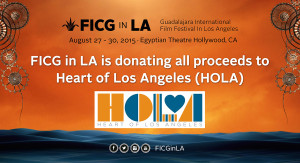 FICGinLA-2015-Donating-to-HOLA-WEB