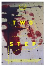 Two Step poster I