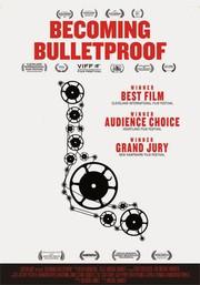 Bulletproof poster I