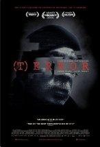 (T)error Film Poster 4