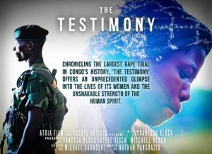 testimony-ecard-ida9