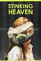 Stinking Heaven film poster I