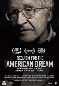 Requiem Film Poster