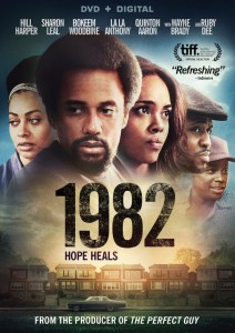 """1982"" film poster"
