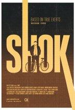 SHOK poster