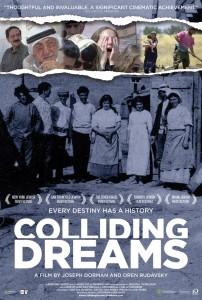 Colliding-Dreams-film-poster