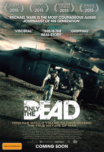OnlyTheDead OneSheetPoster Final