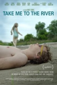 Take_Me_to_the_River_(film) poster