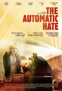 the-automatic-hate-poster_large