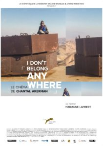I-Dont-Belong-Anywhere-poster