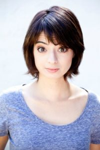 Kate-Micucci poster