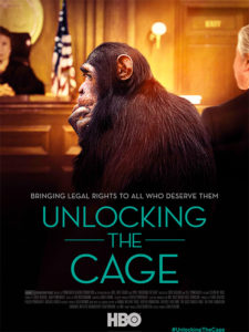 unlocking-the-cage-movie-poster