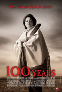 100-years-film-poster