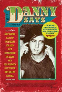 danny-says-film-poster