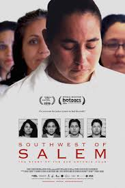 sw-of-salem-film-poster