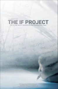 the-if-project-film-poster-i