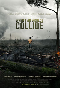when-two-worlds-film-poster