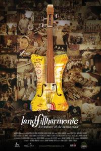 landfillharmonic-poster